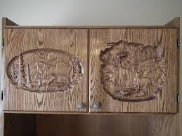 carved wood cabinet doors cabinet door carvings decorative relief carving carved cabinet