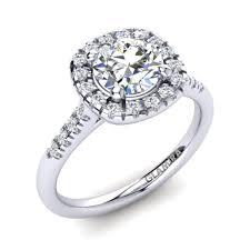 engagement rings australia get personalised engagement rings melbourne perth australia