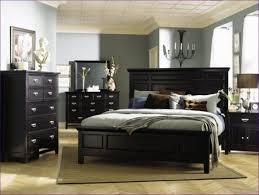 used ethan allen bedroom furniture bedroom used ethan allen bedroom furniture used ethan allen