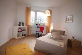 Wetter Bad Pyrmont 14 Tage 4 Zimmer Wohnungen Zu Vermieten Landkreis Hameln Pyrmont Mapio Net