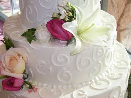 23 summer wedding cakes tropicaltanning info