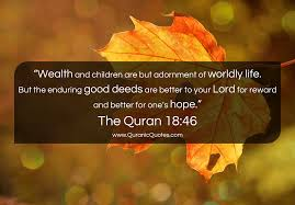 quotes about beauty of fall quranic quotes quotes and verses from the holy quran