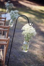 Wedding Ideas For Backyard by 148 Best Anniversary Vow Renewal Images On Pinterest Marriage
