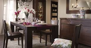 Dining Room Buffet Ideas April 2017 U0027s Archives Classic Elegance Dining Room Buffet And