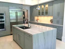 granite island kitchen granite kitchen island stagebull com