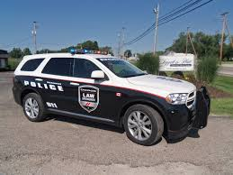 police car 342 best police vehicles images on pinterest police vehicles