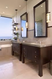 Bathroom Cabinets Dark Wood My Web Value - Dark wood bathroom cabinets