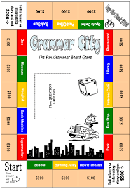 Count And Noncount Nouns Practice Pdf Grammar City Free Grammar Board All Things Grammar