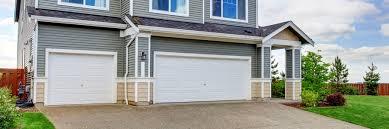 Hill Country Overhead Door Your Garage Energy Efficient Hill Country Overhead Door