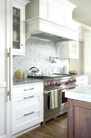 black white kitchen ideas black and white backsplash black and white tile concrete tile in c