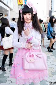harajuku halloween costume 154 best u2022 harajuku u2022 images on pinterest harajuku girls