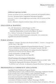 Resume Samples For Teenage Jobs Teenage Resume Template Resume Badak