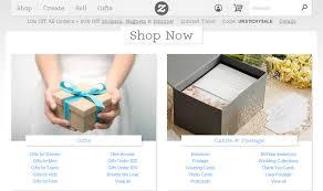 web shop design modern design ideas trends for ecommerce websites