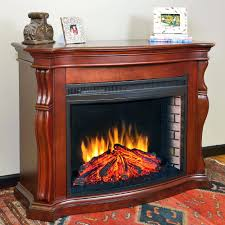 1500w hearth trends infrared electric fireplace walmart and large