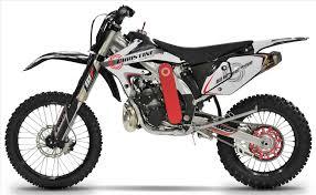motocross bikes ebay bike ebay images about on pinterest helmets images best 2 stroke