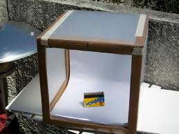How To Make A Crafting Table Crafting Better Photos With An Easy Diy Light Box Radmegan