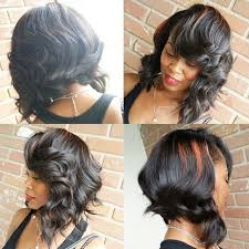 hype hair styles for black women 550 best weave world images on pinterest hair hair cut and
