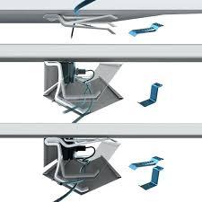 cache fil bureau cache cable bureau accessoires de bureau cache fil bureau leroy