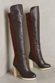 motorcycle boots australia australia luxe collective melissa over the knee boots anthropologie