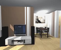 farben ideen fr wohnzimmer wohnzimmer gestalten ideen farben kazanlegend info