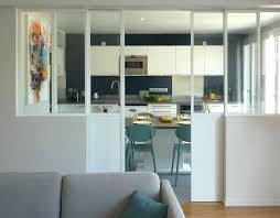 cuisine avec porte coulissante 112871 meuble de cuisine avec porte coulissante educareindia info