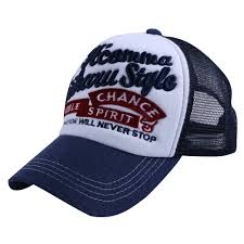 cheap wholesale boy fashion summer cap hat designer luxury
