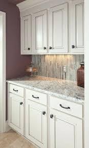 small kitchen countertop ideas white granite countertops small kitchen ideas white granite