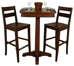 counter height bistro table lovable tall bistro table and chairs indoor cool cafe in set