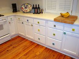 kitchen cabinet knobs ideas home depot kitchen cabinet knobs and pulls kitchen cabinets design
