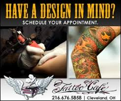 252 tattoo in cleveland oh 44135 citysearch