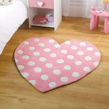 Pink Rug For Girls Room Best 25 Pink Childrens Rugs Ideas On Pinterest Pink Childrens