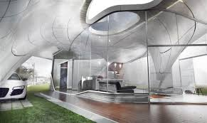 home design challenge tennessee startup plans to create 3d printed house archpaper com