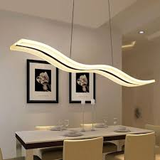 modern dining room lamps gorgeous decor lamp for dining room for
