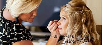 celebrity makeup artist lettie mix u0027s custom airbrush spray on