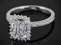 2ct engagement rings the ultimate guide to buying a 2 carat diamond ring read