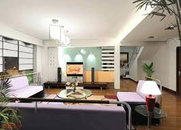 cheap japanese home decor exotic japanese home decor best home design ideas on interior design