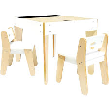 Cafe Kid Desk Chairs Kid Chairs Kid Table Chairs Walmart Kid Desk