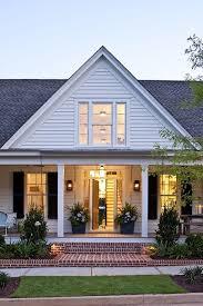 southern living house plans 2012 a life s design 2012 idea house farmhouse restoration dream