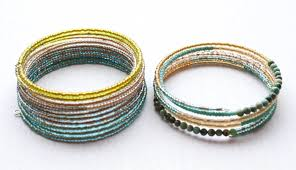 beads wire bracelet images Tuesday tips and tricks blog jpg