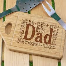 personalized grill platters personalized s day grilling gifts for giftsforyounow