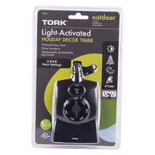 woods dusk to dawn light control troubleshooting tork 15 amp light activated outdoor dusk to dawn and countdown timer