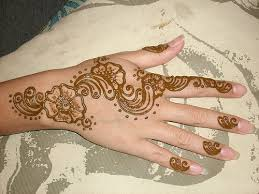easy henna tattoo designs simple henna designs 10 henna