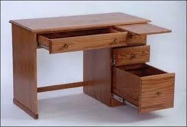 36 Inch Computer Desk Bedroom Stylish Desk Ikea Desks Computer 36 Inch Wide Office Decor