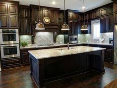 Wood Flooring In Kitchen by French Country Kitchen Ideas Kitchens Pinterest French