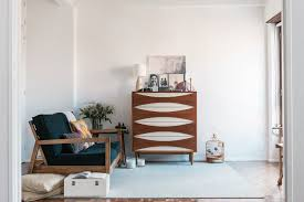 Vintage Livingroom Living Room Vintage Living Room Furniture Mondeas