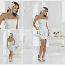 short corset wedding dresses naf dresses