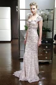 different wedding dresses different wedding dresses wedding ideas