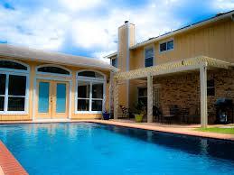 san antonio pool paradise w 4 bedrooms gu vrbo