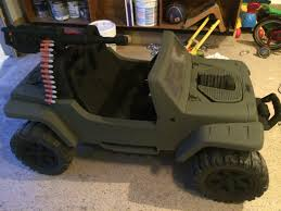 power wheels jeep hurricane modifications power wheels jeep hurricane modification youtube