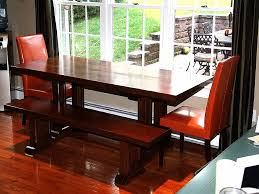Dining Room Table Sets For Small Spaces Dining Table Lovely Space Saving Dining Table Sets Hd